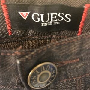 Guess Jeans - Men's (NWT)